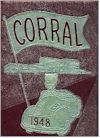 1948 Corral